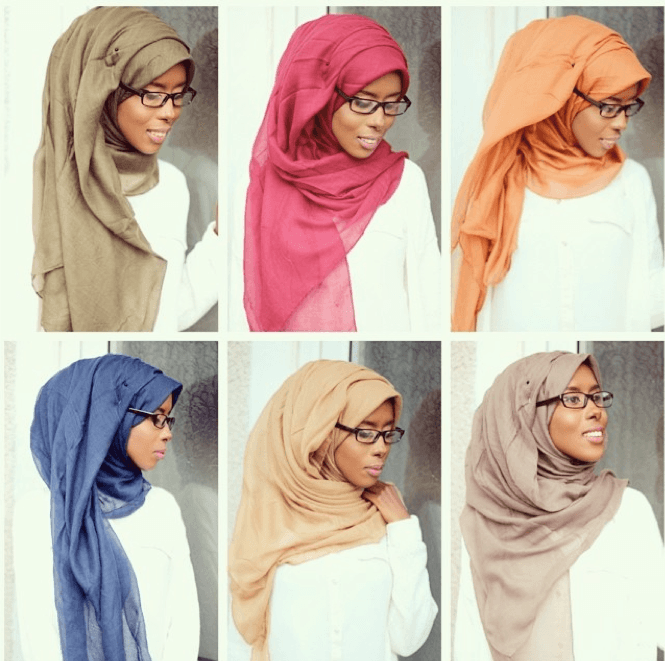 hijab for girls with dark skin tone (7)