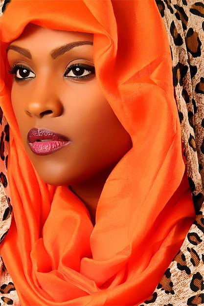 hijab for girls with dark skin tone (6)