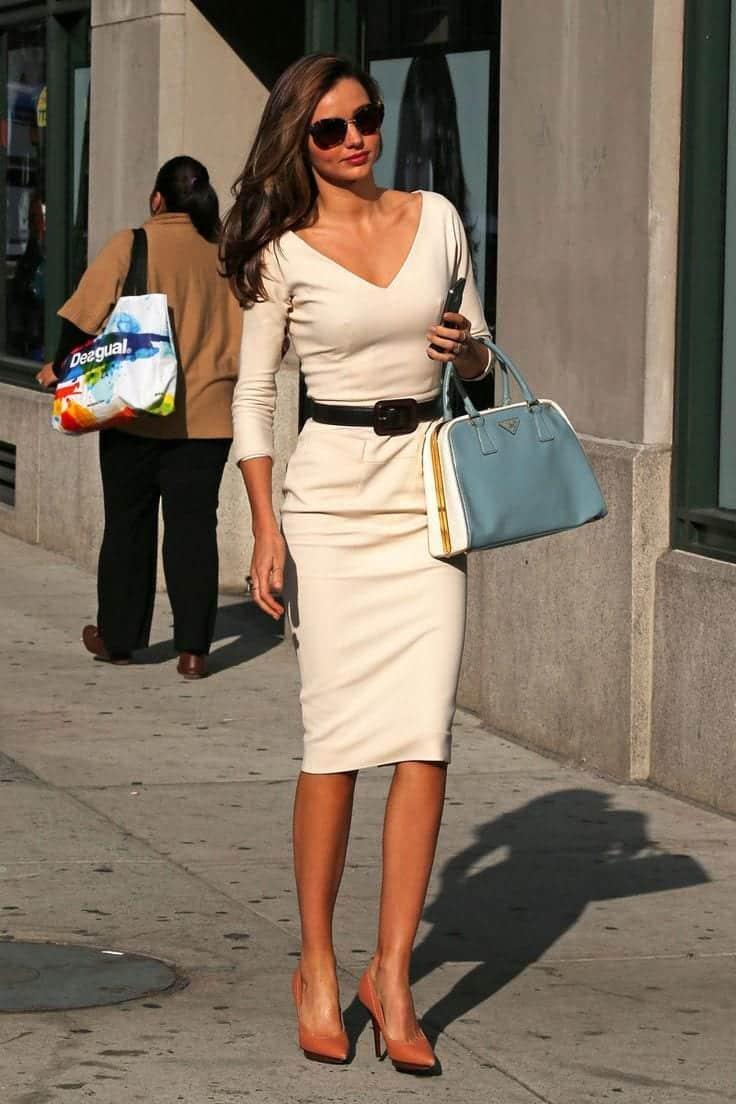 What To Wear On Business Dinner 20 Smart Outfit Ideas