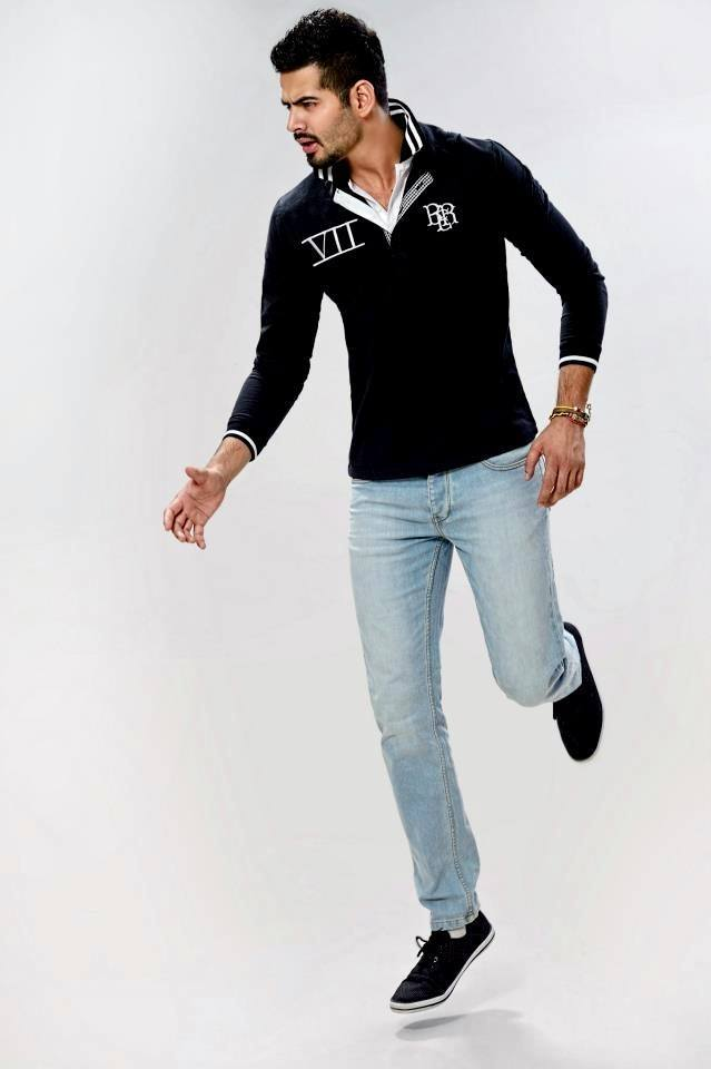 collge-10 23 Cute First Day of College Outfits for Boys for Sharp Look
