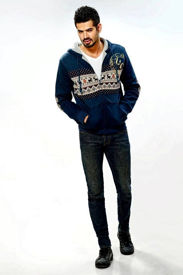 collge-11 23 Cute First Day of College Outfits for Boys for Sharp Look