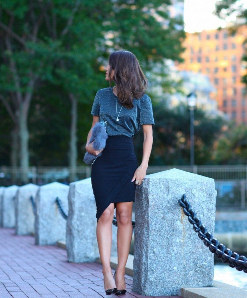 dinner-date-12-848x1024 Dinner Date Outfits-24 Ways to Dress Up for Dinner Date