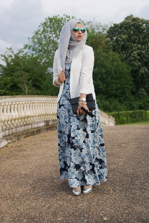 hijab for girls with dark skin tone (15)