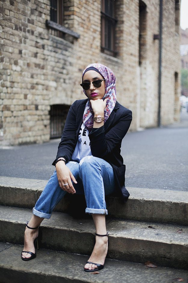 hijab for girls with dark skin tone (13)
