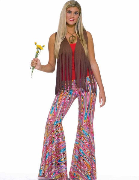 fr61660__1__57576.1439411340.600.600 Cute Outfits with Flare Jeans-26 Styles to Wear Flare Jeans