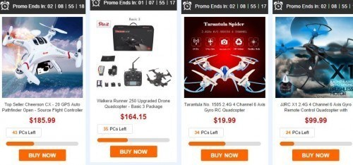 gb8-500x234 Best Easter's Online Shopping with Gearbest's 2nd Anniversary Sale