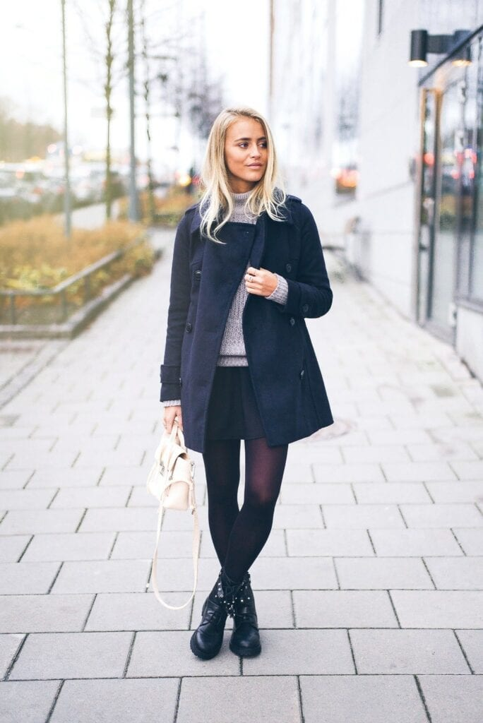 hipster fashion (33)