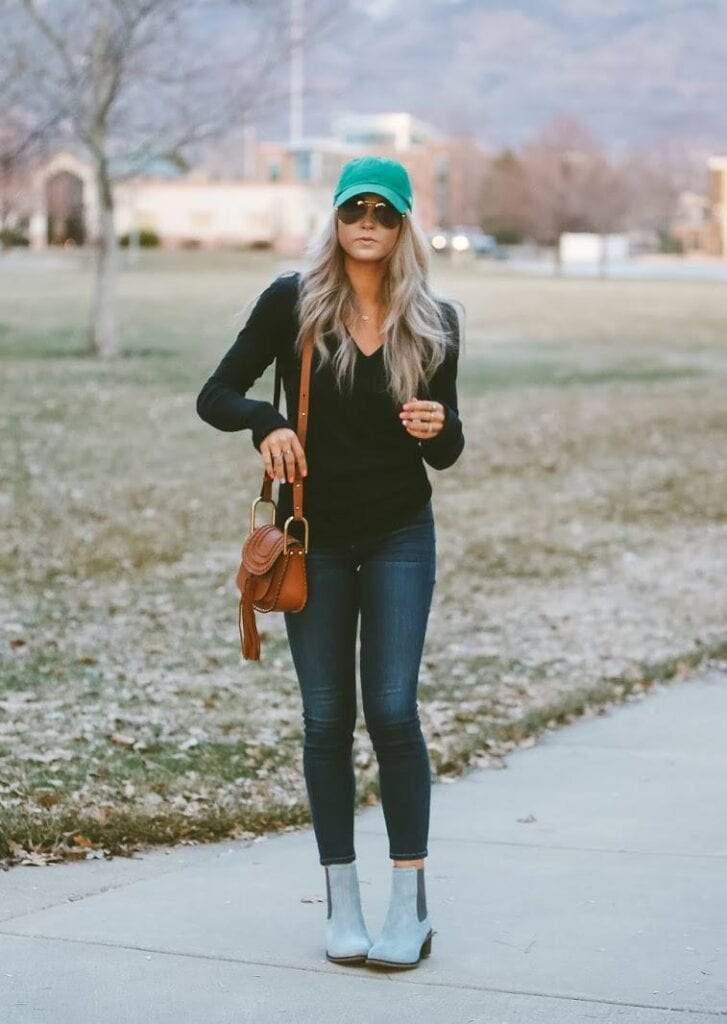 hipster fashion (26)