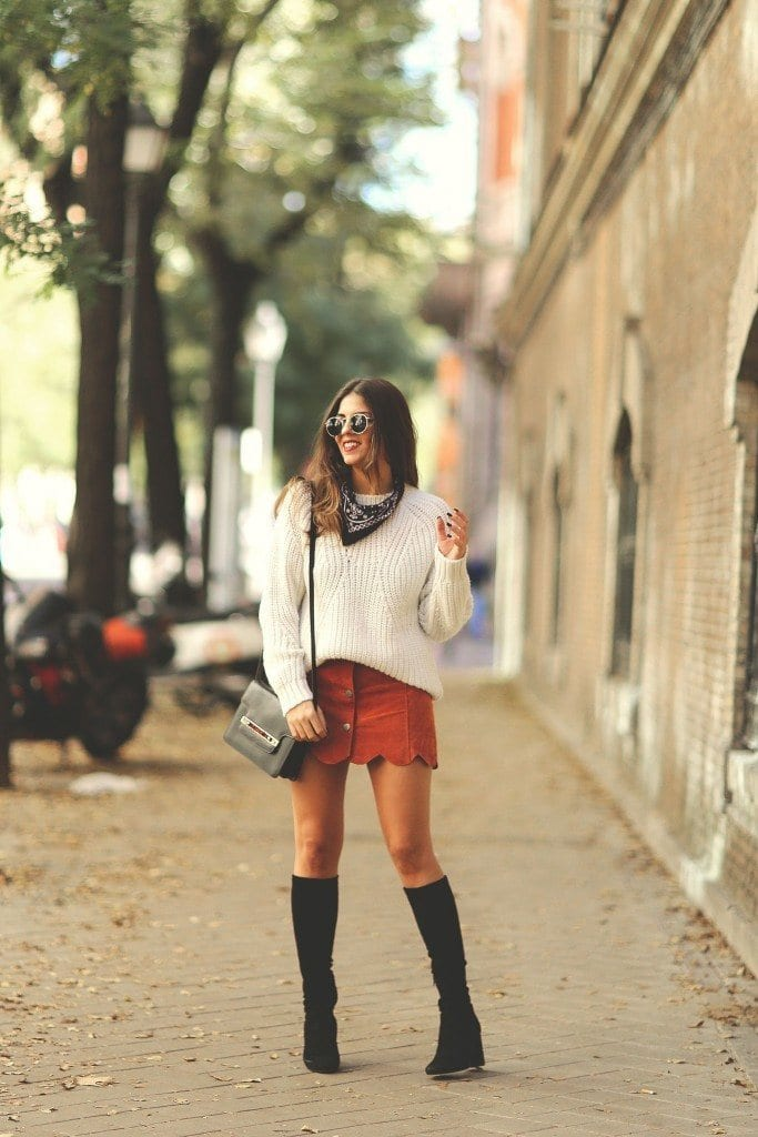 hipster fashion (42)