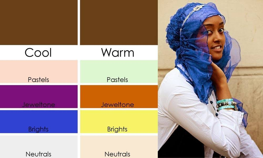 hijab for girls with dark skin tone (9)