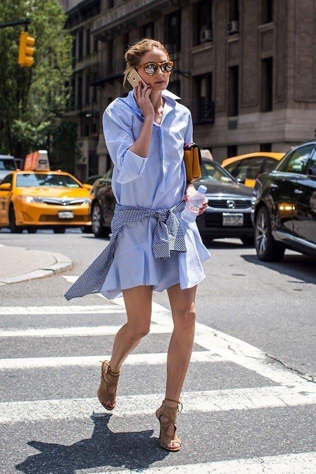 ideas for shirt dresses (16)
