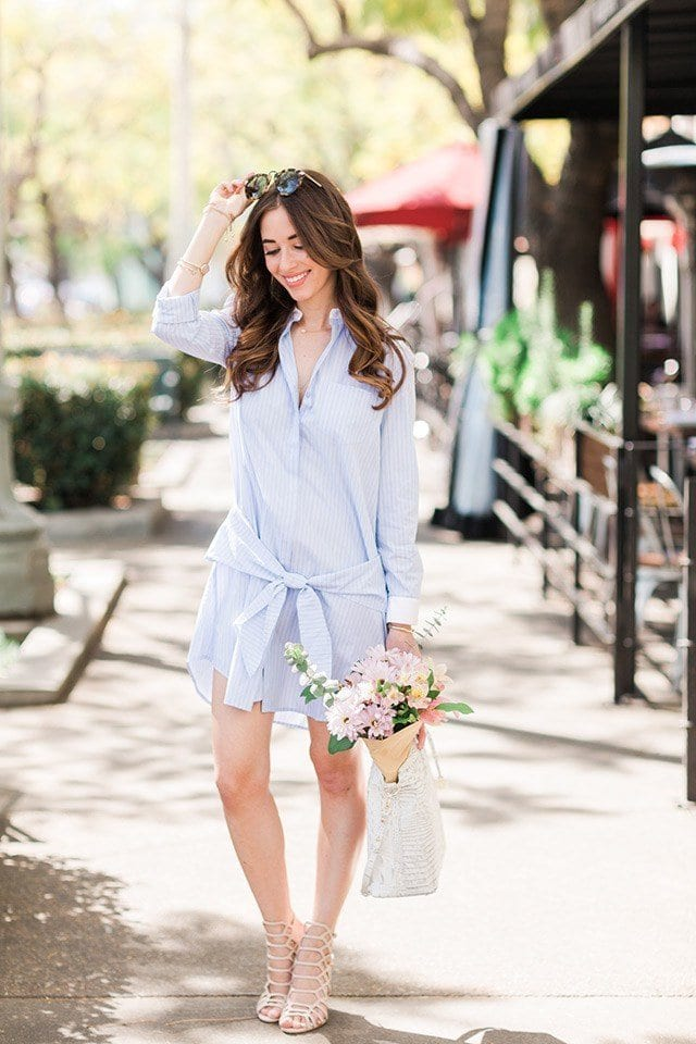 ideas for shirt dresses (13)