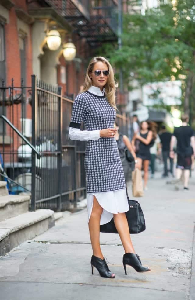 ideas for shirt dresses (10)