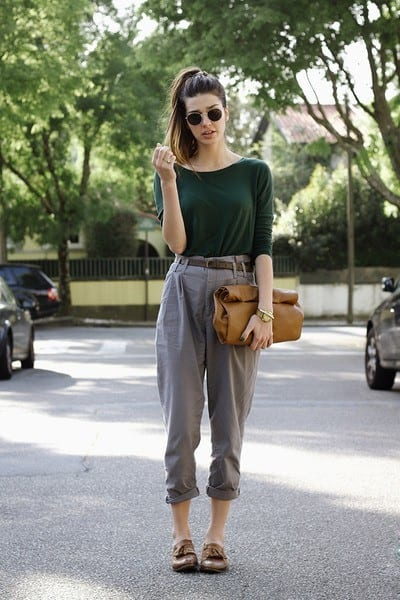 Sunday Outfits for women (14)