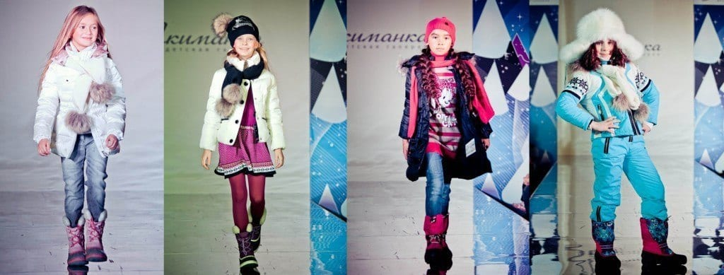 what to wear with snow boots girls women (1)