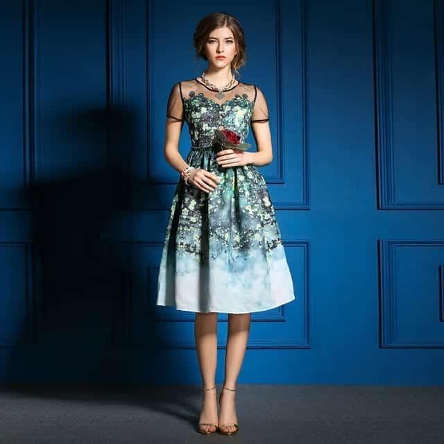 -бальное-платье-сетчатая-ткань-bohochic-женское-европейский-богемный-плетение-3D-акварель-печать-офис-леди-Y20004X.jpg_640x640 Boho Chic Outfit Ideas - 18 Ways to Dress Like Boho Chic