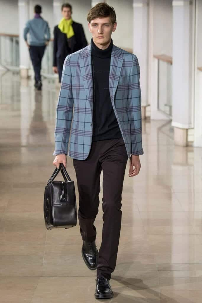 winter fashion for men (2)