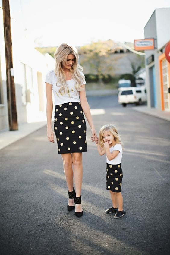 9e83ef5dc8f8a4d08c67f5b2fdeab2f0 Outfits For Mums-28 Fashionable Clothes for Mothers This Year