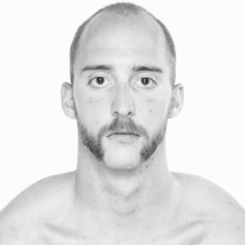Bald-Men-28-500x500 Beard Styles for Bald Guys-30 New Facial Hairstyles for Bald Heads
