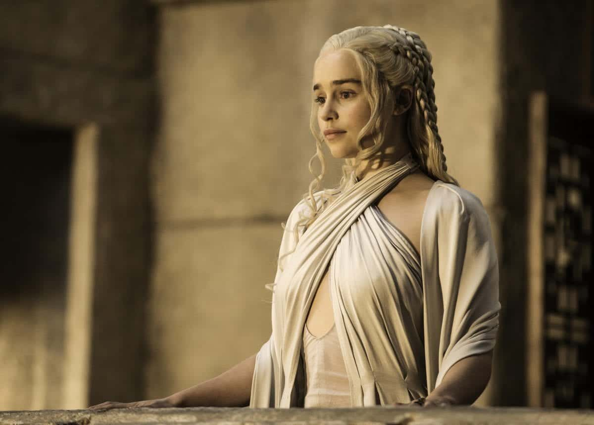 GOT-10-1 Game of Thrones Outfits-30 Best Costumes from Game of Thrones