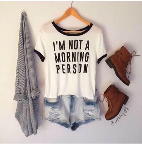 Dressing Options For Girls(5)