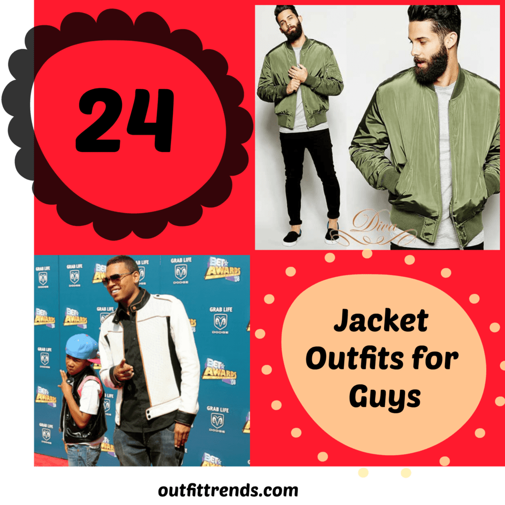 men outfits with jackets (1)