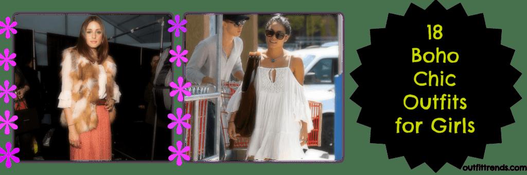 PicMonkey-Collage-2-1024x341 Boho Chic Outfit Ideas - 18 Ways to Dress Like Boho Chic