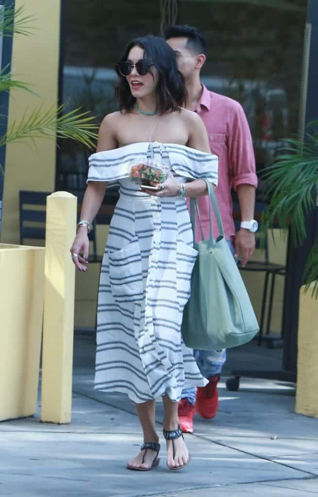 boho-4-655x1024 Boho Chic Outfit Ideas - 18 Ways to Dress Like Boho Chic