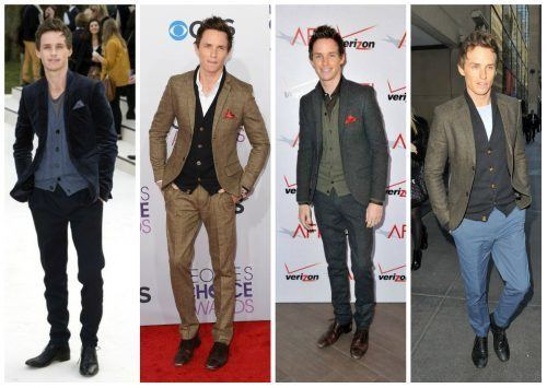 cardigan--500x355 Men Outfits for Theater-18 Tips How to Dress for Theater Night