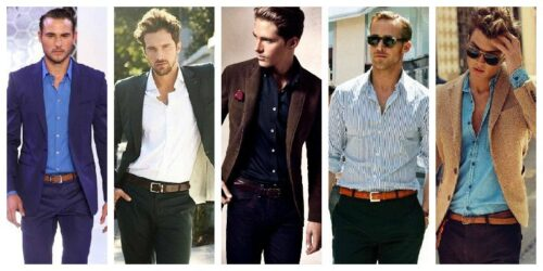 cd-500x250 Cocktail Outfits for Men - 30 Tips Learnt from Celebrities