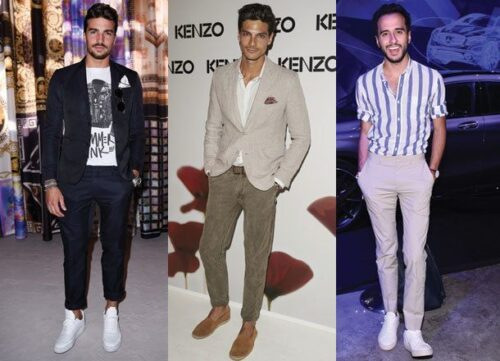 cd1-500x361 Cocktail Outfits for Men - 30 Tips Learnt from Celebrities