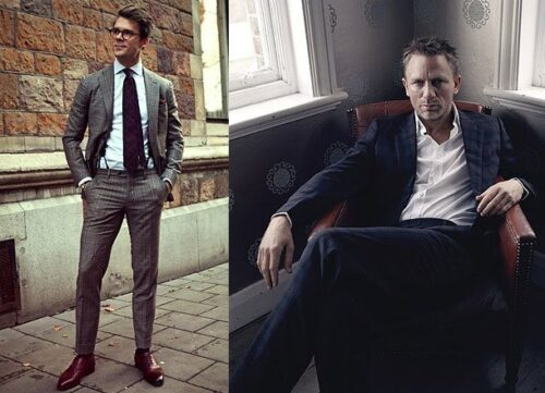 cd2-500x361 Cocktail Outfits for Men - 30 Tips Learnt from Celebrities