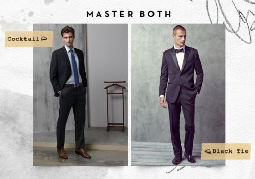 cd23-500x351 Cocktail Outfits for Men - 30 Tips Learnt from Celebrities