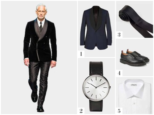 cd26-500x375 Cocktail Outfits for Men - 30 Tips Learnt from Celebrities