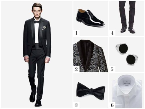 cd27-500x375 Cocktail Outfits for Men - 30 Tips Learnt from Celebrities