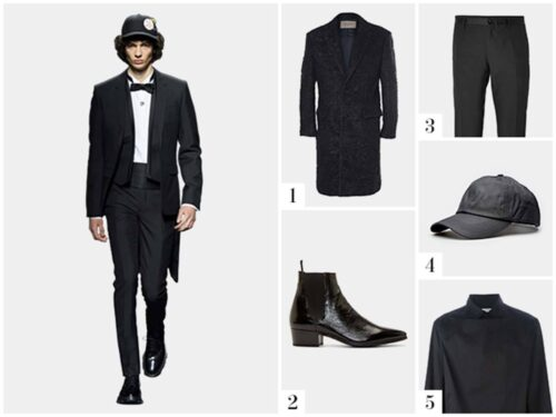 cd29-500x375 Cocktail Outfits for Men - 30 Tips Learnt from Celebrities