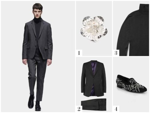 cd30-500x375 Cocktail Outfits for Men - 30 Tips Learnt from Celebrities