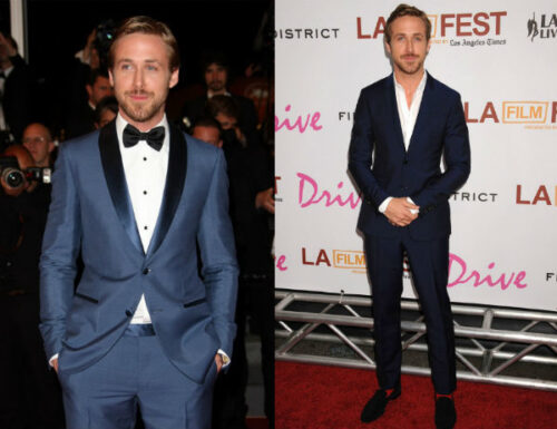 cd5-500x385 Cocktail Outfits for Men - 30 Tips Learnt from Celebrities