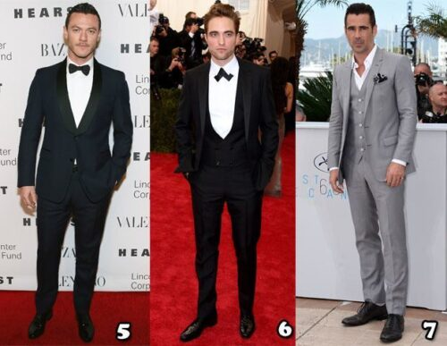 cd6-1-500x387 Cocktail Outfits for Men - 30 Tips Learnt from Celebrities
