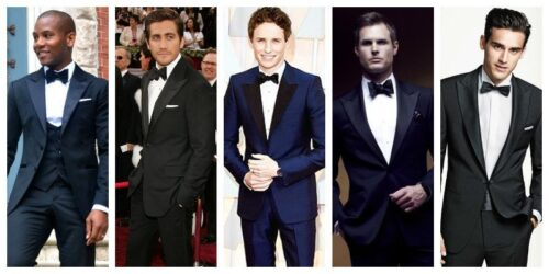 cd7-500x250 Cocktail Outfits for Men - 30 Tips Learnt from Celebrities