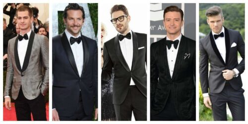 cd8-500x250 Cocktail Outfits for Men - 30 Tips Learnt from Celebrities