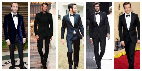 cd9-500x250 Cocktail Outfits for Men - 30 Tips Learnt from Celebrities