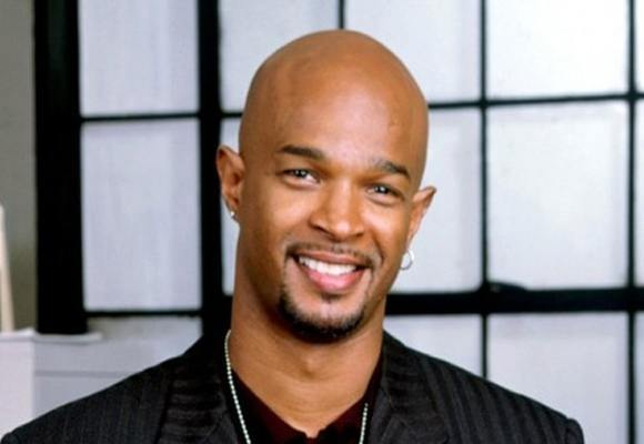 damon-wayans-news 30 Best Goatee Styles for Bald Men to Get Sharp Look