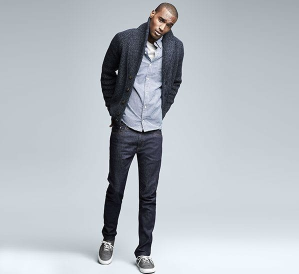 fall-1 Fall Outfits for Men-40 Best Fall Fashion Tips for Men