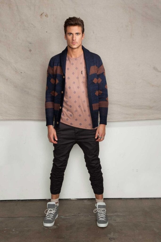 fall-16-683x1024 Fall Outfits for Men-40 Best Fall Fashion Tips for Men