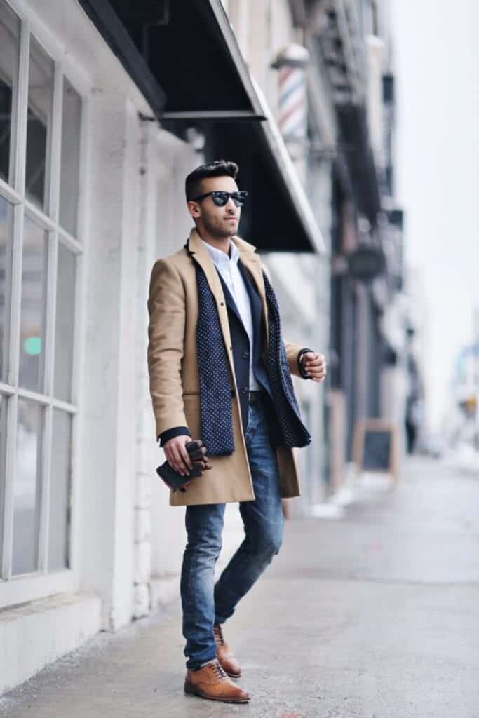 fall-8-683x1024 Fall Outfits for Men-40 Best Fall Fashion Tips for Men