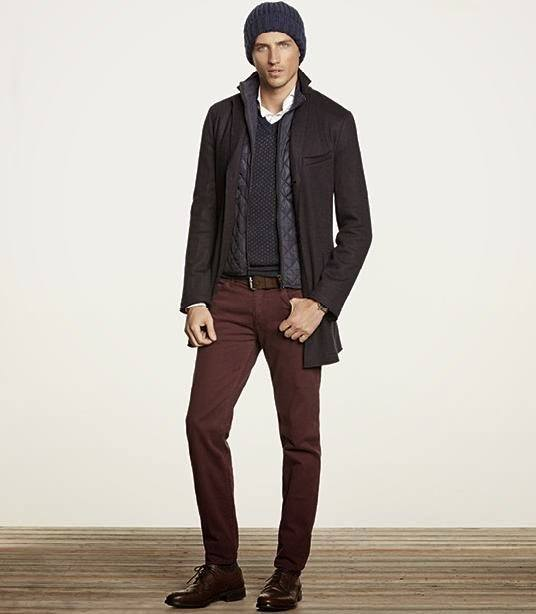 festive-2 Festive Attire for Men-19 Best Festive Styles to Check This Year