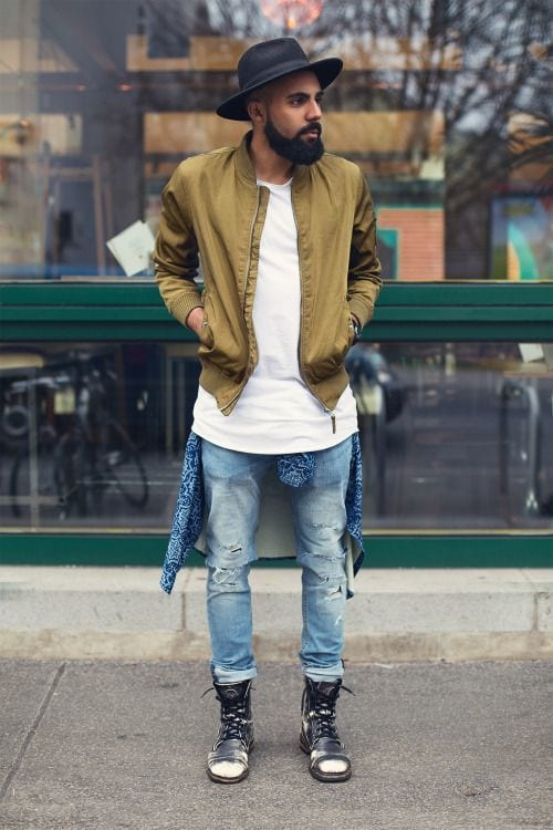 festive-5 Festive Attire for Men-19 Best Festive Styles to Check This Year