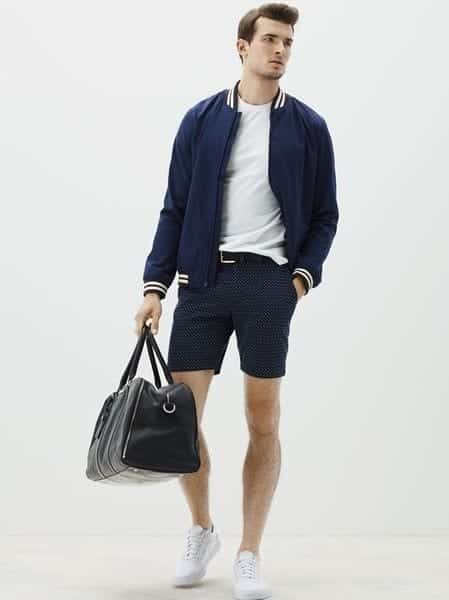 Gentleman Outfits 20 Ideas How To Dress Like Gentlemen