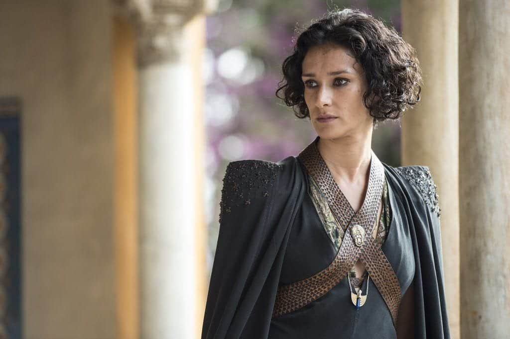 got-4 Game of Thrones Outfits-30 Best Costumes from Game of Thrones